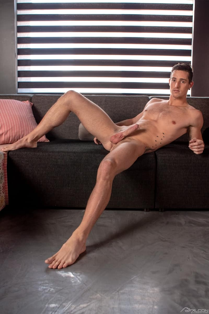 FalconStudios-Hardcore-ass-fucking-threesome-Skyy-Knox-Devin-Franco-Steven-Lee-big-cock-anal-005-Gay-Porn-Pics