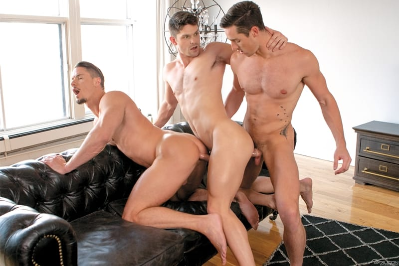 FalconStudios-Hardcore-ass-fucking-threesome-Skyy-Knox-Devin-Franco-Steven-Lee-big-cock-anal-014-Gay-Porn-Pics