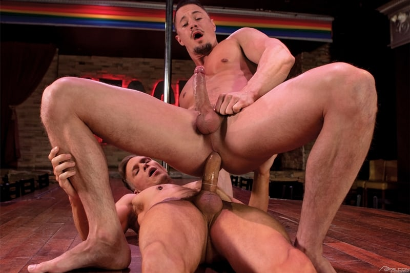 FalconStudios-Horny-studs-Skyy-Knox-Ethan-Chase-flip-flop-ass-fucking-stripper-stage-012-gay-porn-pics