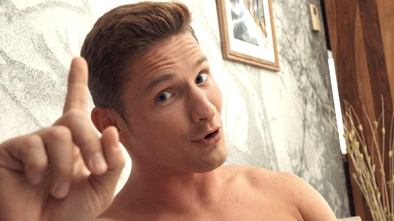 Freshmen-Sexy-young-European-dude-Viggo-Sorensen-007-Gay-Porn-Pics