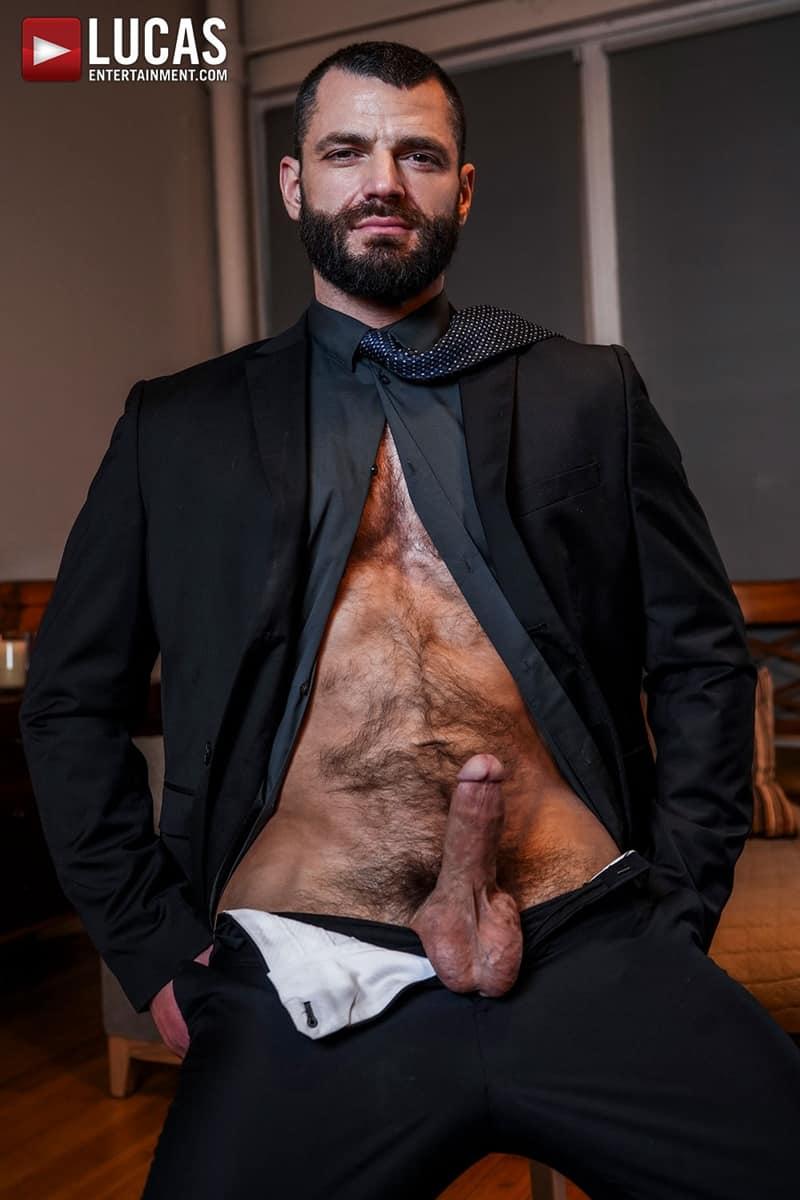 LucasEntertainment-Hardcore-ass-fucking-fuck-muscle-dudes-Rafael-Alencar-Drew-Dixon-Max-Adonis-Jake-Morgan-006-Gay-Porn-Pics
