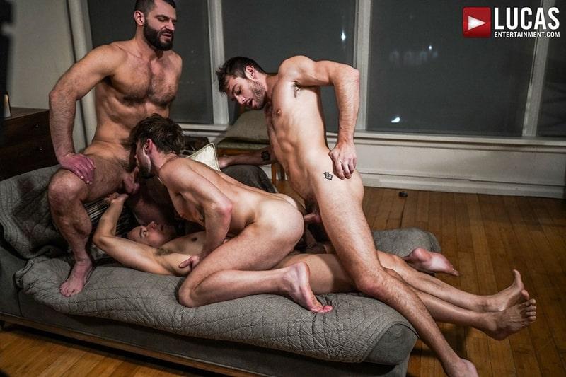 LucasEntertainment-Hardcore-ass-fucking-fuck-muscle-dudes-Rafael-Alencar-Drew-Dixon-Max-Adonis-Jake-Morgan-025-Gay-Porn-Pics
