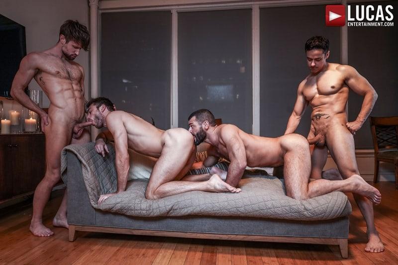 LucasEntertainment-Hardcore-ass-fucking-fuck-muscle-dudes-Rafael-Alencar-Drew-Dixon-Max-Adonis-Jake-Morgan-027-Gay-Porn-Pics