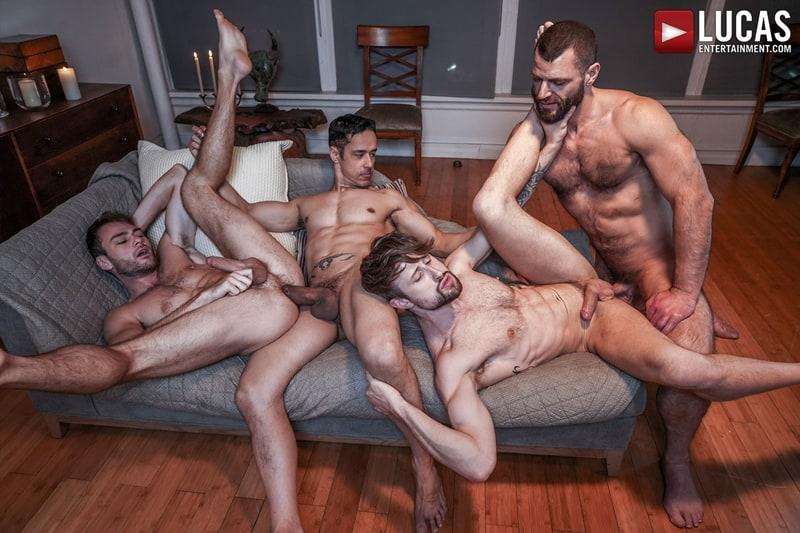 LucasEntertainment-Hardcore-ass-fucking-fuck-muscle-dudes-Rafael-Alencar-Drew-Dixon-Max-Adonis-Jake-Morgan-028-Gay-Porn-Pics