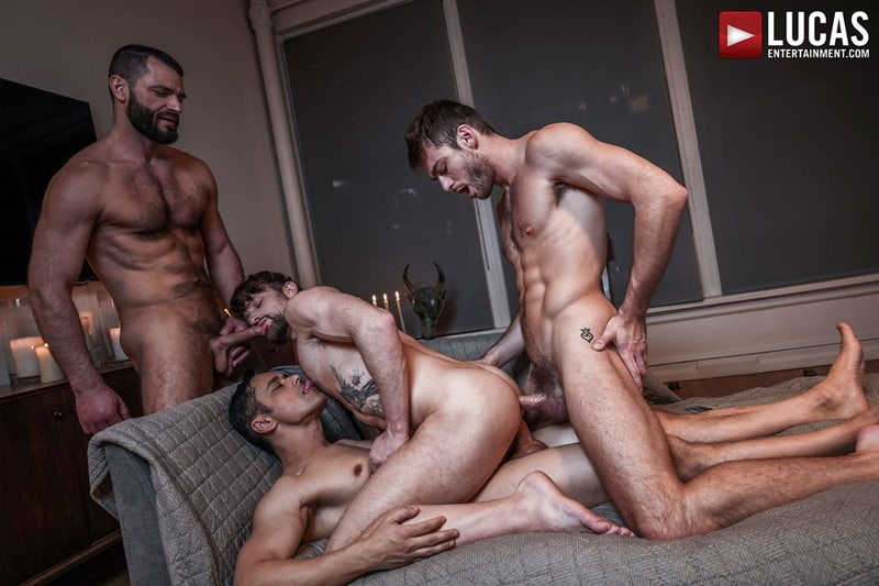 LucasEntertainment-Hardcore-ass-fucking-fuck-muscle-dudes-Rafael-Alencar-Drew-Dixon-Max-Adonis-Jake-Morgan-030-Gay-Porn-Pics