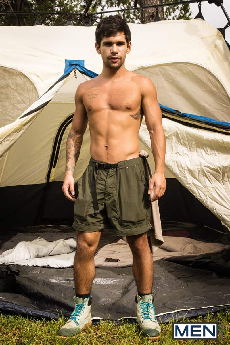 Men-Ty-Mitchell-Kaleb-Stryker-blowjobs-hot-ass-deep-rimming-006-Gay-Porn-Pics