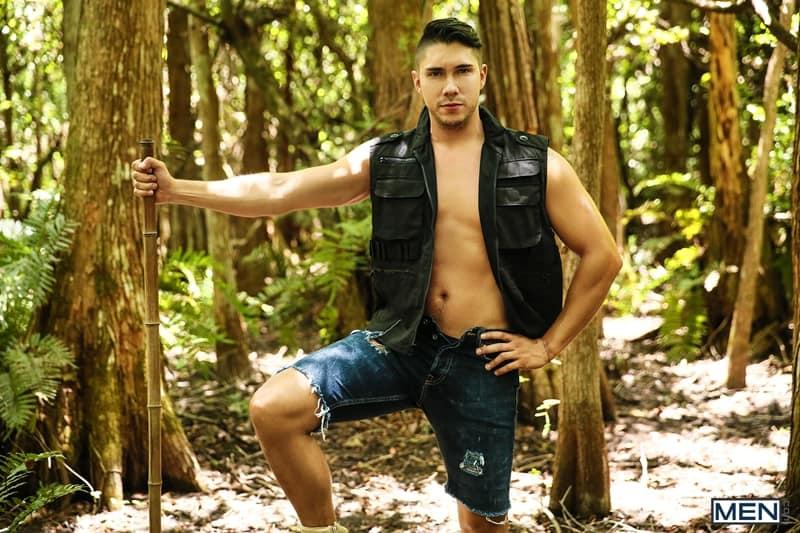 Muscular-stud-Jack-Andy-huge-cock-Adrian-Suarez-ass-Men-003-Gay-Porn-Pics
