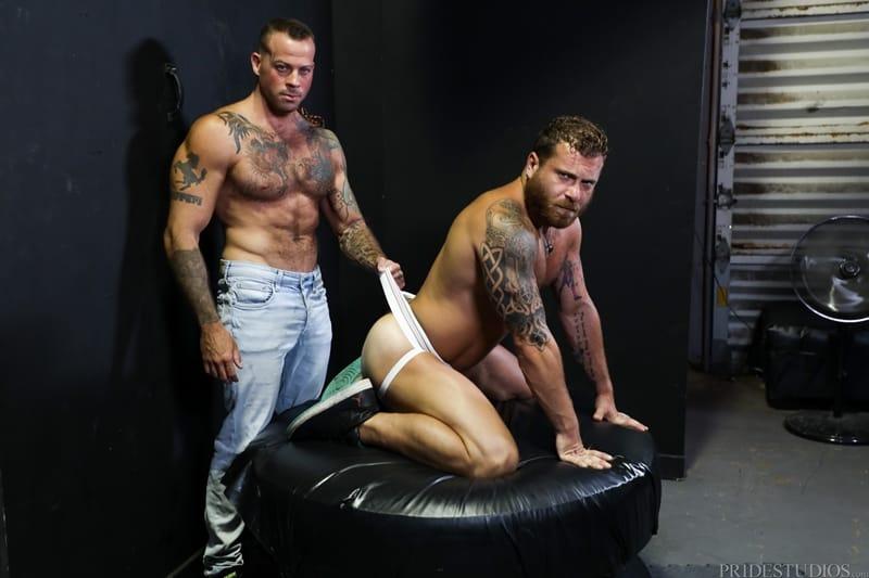 Sean-Duran-fucks-Riley-Mitchel-tight-bubble-ass-big-dick-ExtraBigDicks-001-Gay-Porn-Pics