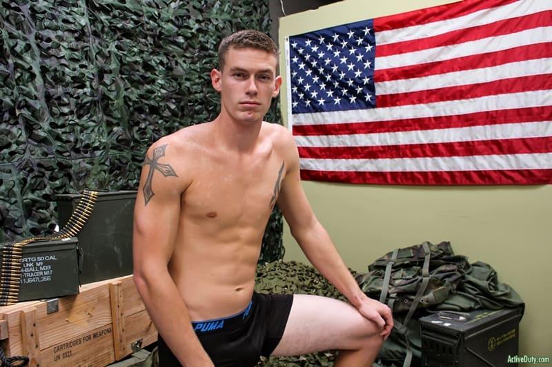 Tyler-Layton-big-hard-cock-jerks-shoots-cum-load-ActiveDuty-006-Gay-Porn-Pics