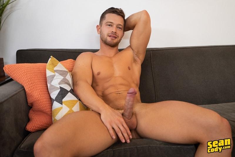 Hot-ripped-muscle-boys-Brayden-Deacon-bareback-bubble-butt-ass-fucking-SeanCody-007-Gay-Porn-Pics