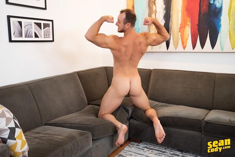 Hot-ripped-muscle-boys-Brayden-Deacon-bareback-bubble-butt-ass-fucking-SeanCody-008-Gay-Porn-Pics