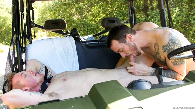 Local-farm-boys-Mark-Long-Jackson-Cooper-fucking-asshole-NextDoorStudios-002-Gay-Porn-Pics