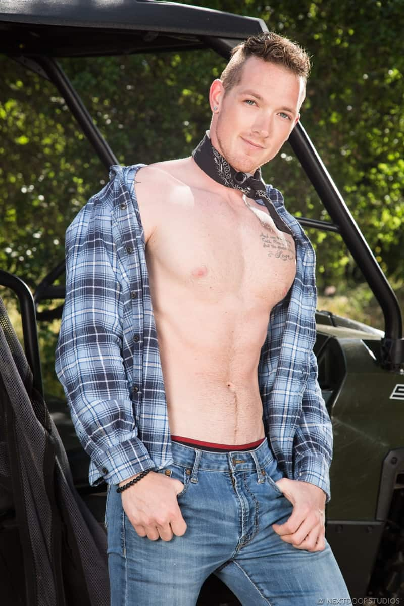 Local-farm-boys-Mark-Long-Jackson-Cooper-fucking-asshole-NextDoorStudios-003-Gay-Porn-Pics