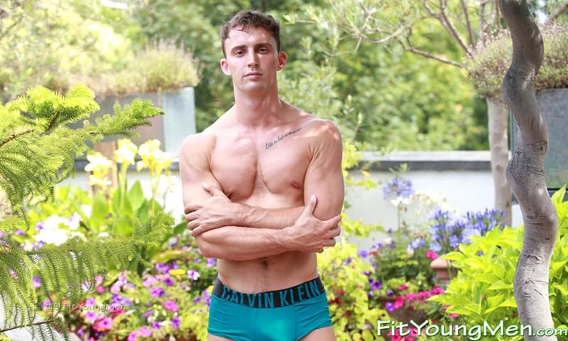 Ripped-young-straight-gymnast-Carter-Lewis-tight-sexy-undies-huge-crotch-bulge-FitYoungMen-001-Gay-Porn-Pics