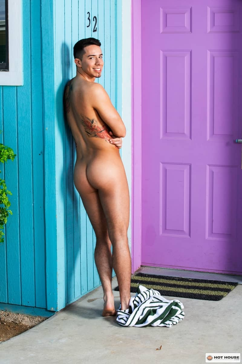 Vincent-OReilly-moans-ass-swallows-Nic-Sahara-huge-cock-bareback-ass-fucking-Hothouse-009-Gay-Porn-Pics