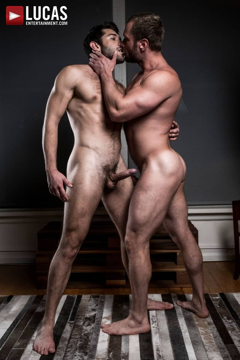 Ben-Batemen-fuck-bitch-boy-Stas-Landon-huge-cock-bare-ass-LucasEntertainment-008-Gay-Porn-Pics