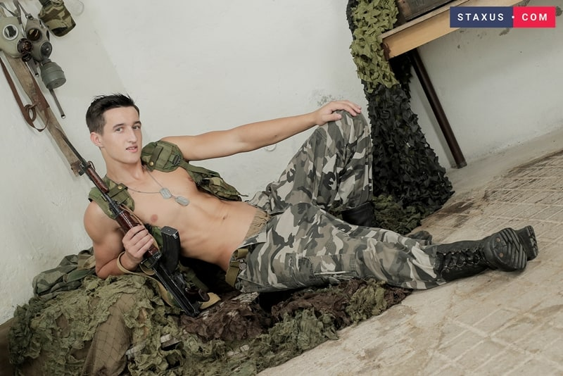 Hardcore-young-twink-threesome-Rodion-Taxa-Denis-Skala-Duke-Forrest-big-dick-fucking-Staxus-008-Gay-Porn-Pics