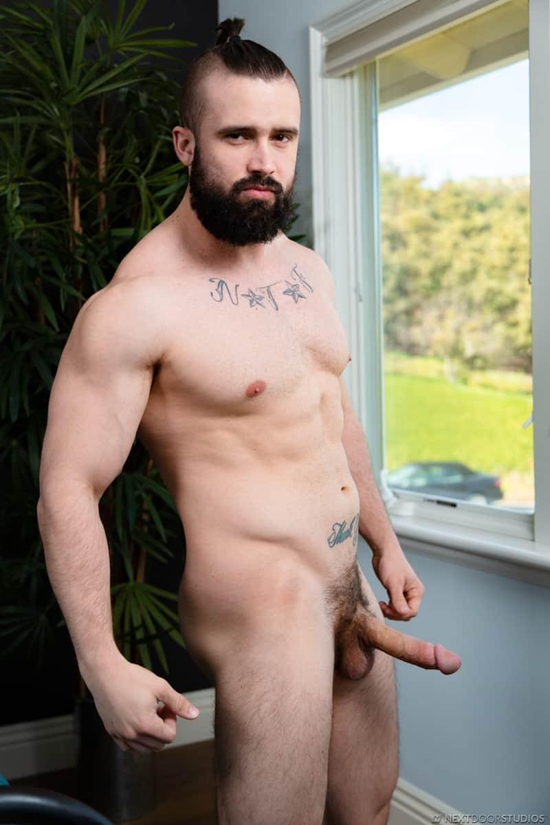Horny-ripped-dudes-Ryan-Jordan-Mathias-fucked-hard-Steve-Rickz-big-dick-NextDoorBuddies-005-Gay-Porn-Pics