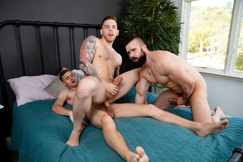 Horny-ripped-dudes-Ryan-Jordan-Mathias-fucked-hard-Steve-Rickz-big-dick-NextDoorBuddies-013-Gay-Porn-Pics