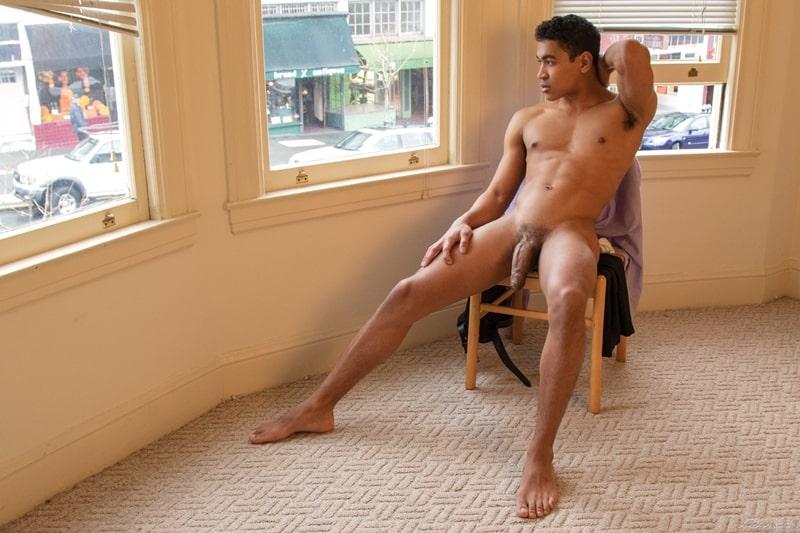 Mateo-Fernandez-huge-cock-deep-Devin-Franco-bubble-butt-ass-hole-FalconStudios-006-Gay-Porn-Pics