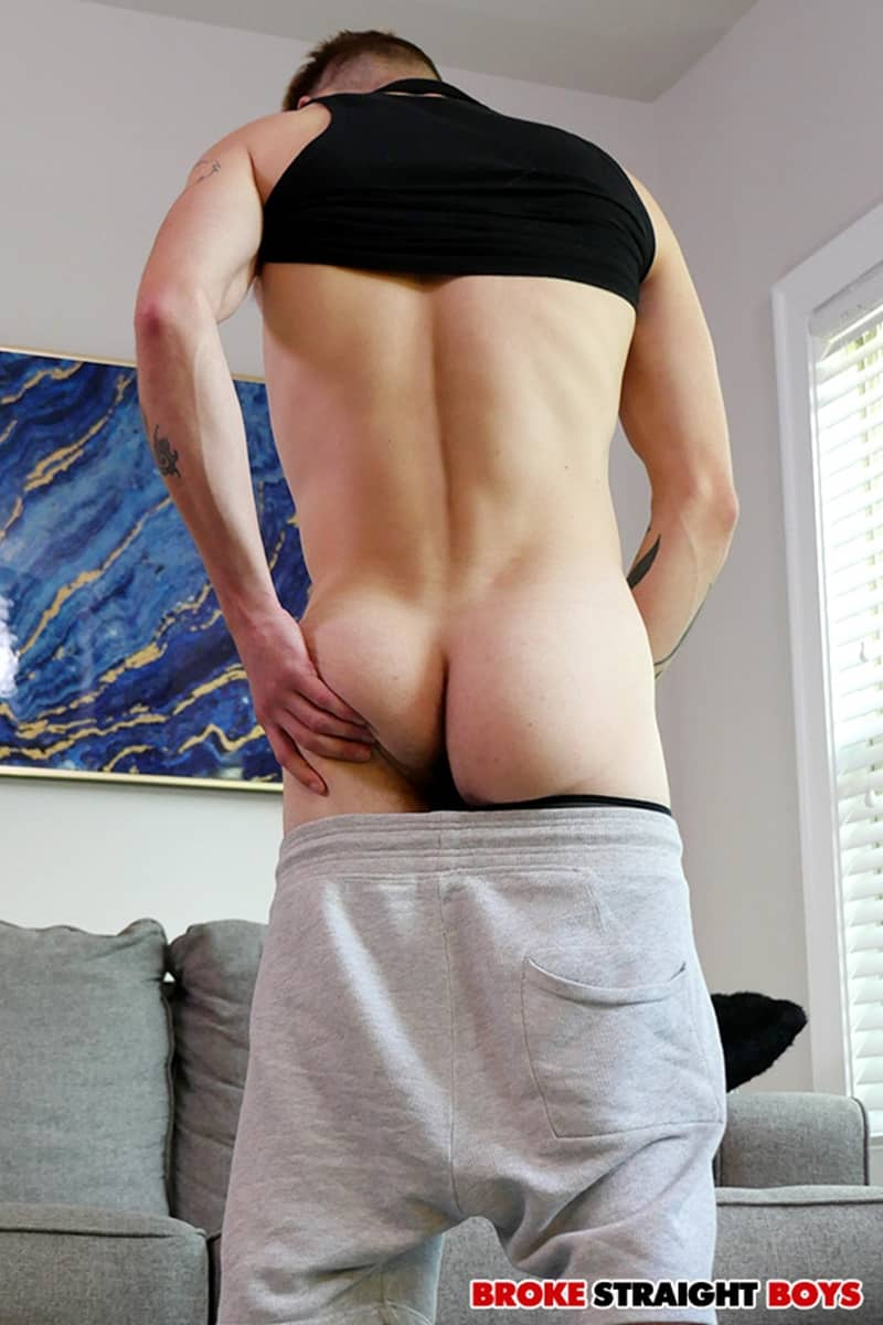 New-young-straight-dude-Casey-Owens-first-ever-solo-big-cock-jerk-off-BrokeStraightBoys-004-Gay-Porn-Pics