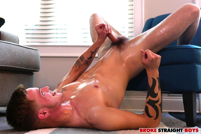 New-young-straight-dude-Casey-Owens-first-ever-solo-big-cock-jerk-off-BrokeStraightBoys-015-Gay-Porn-Pics