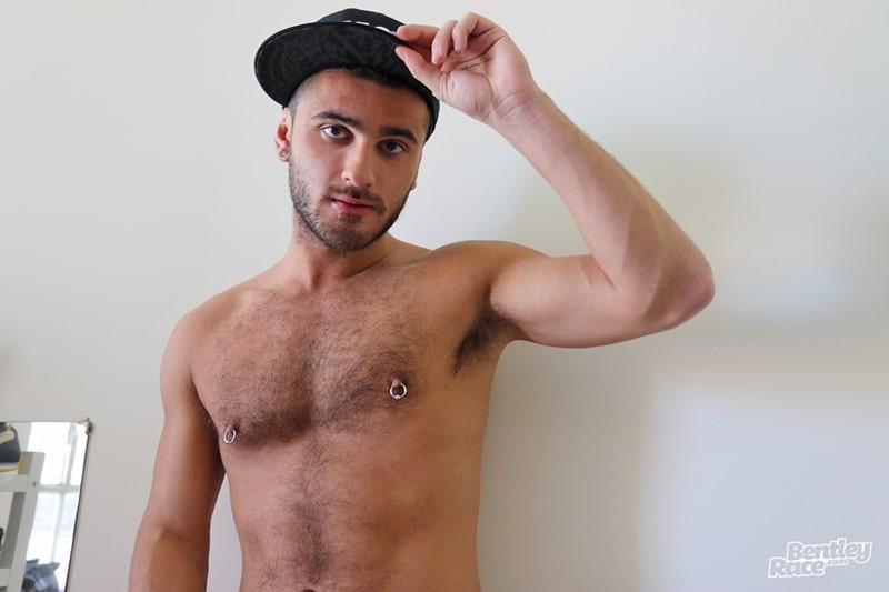 Super-horned-up-stud-Lucas-Deen-shot-his-cum-load-BentleyRace-006-Gay-Porn-Pics