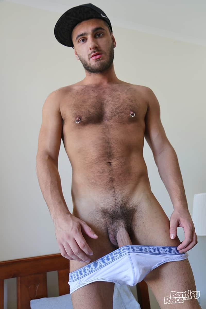 Super-horned-up-stud-Lucas-Deen-shot-his-cum-load-BentleyRace-023-Gay-Porn-Pics
